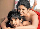 No strings attached: Commitment phobia is becoming an increasingly popular theme in Bollywood films