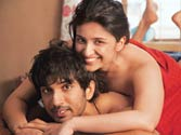 Movie review: Shuddh Desi Romance