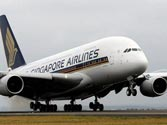 Tata Sons signs MoU with Singapore Airlines to establish new airline in India