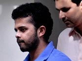 Life ban on Sreesanth and Chavan is like capital punishment in cricket