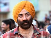 Sunny Deol's new film lands in trouble