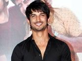 Sushant Singh is the next big thing in Bollywood