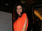 Sushmita Sen to make a comeback this year