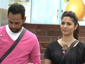 Bigg Boss 7: Captain Tanisha accuses Andy of not doing household chores