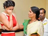 India Today Mind Rocks honours Nirbhaya's parents