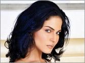 Veena Malik had to lose 9 kgs for Supermodel