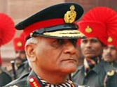 How General VK Singh's revelations will impact spy funds