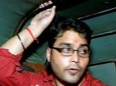 Delhi gangrape victim's friend relives the horrifying 84 minutes of December 16 night
