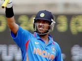 India A vs West Indies A: Yuvraj cherishes success in first game of the season