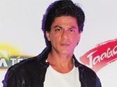 Festivity at home everyday due to AbRam: SRK