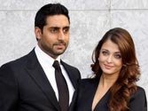 Power couple Abhishek and Aishwarya in ad together, mint Rs 30 crore