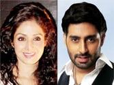 Happy Dussehra: Choose good over evil, say Bollywood stars