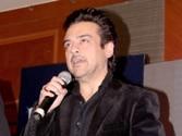 Pakistani singer Adnan Sami summoned over alleged tax evasion