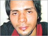 Exclusive- Indian Mujahideen; Who, What, Where, How spilled by senior operative Asadullah Akhtar