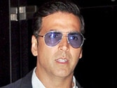 Akshay Kumar does not like partying all night