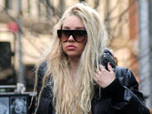 Amanda Bynes moved from psychiatric center to peaceful rehab