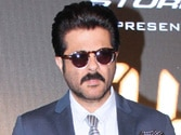 24 spreading magic, says Anil Kapoor