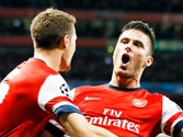Chelsea vs Arsenal: Gunners face top-flight rivals in Capital One clash