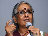 Supreme Court to hear activist Aruna Roy's petition on Aadhaar card today