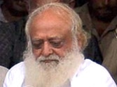 Jammu court orders police probe into children's death in Asaram's ashram
