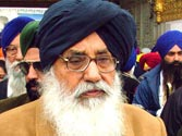 Badal government opens coffers for 'temple politics' in Punjab