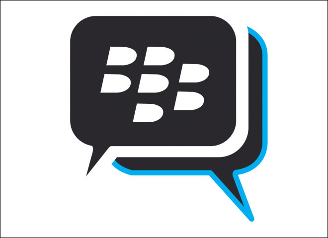 BBM: What all you can do with it - Featured News