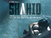 Boss, Shahid enjoy good run at the box office