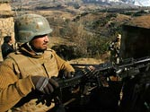 Pak troops violate ceasefire again, fire at Indian posts along LoC in Poonch