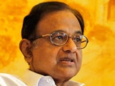Narendra Modi is a media creation with a very chequered track record, says Chidambaram
