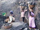 Coal scam: CBI likely to file status report in Supreme Court on October 22