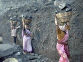 Coal ministry likely to slap show-cause notices to Reliance, six others