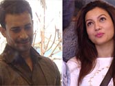 Been trying to flirt with Gauhar for past 8 years: Asif Azim