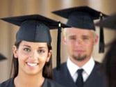 The Commonwealth Scholarship and Fellowship Plan 2014