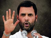Rahul shows he is the boss of the Congress party but can he win India?