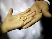 Wife's refusal of physical intimacy ground for divorce, rules Delhi High Court
