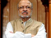 Shyam Benegal to give viewers a lesson in history with his 10-part TV series