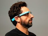 Samsung files patent to rival Google Glass, working on wearable gadget 'Sports Glasses'