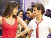 Priyanka Chopra declares herself heroine of Krrish 3. Is she insecure of Kangana?