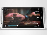 HTC One Max phablet boasts of fingerprint scanner
