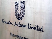 HUL second quarter results exceed street expectations