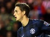 EPL: 18-year-old Adnan Januzaj scores twice to save the blushes for Man Utd