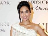 Jiah Khan's mother files fresh plea in Bombay HC, seeks CBI inquiry