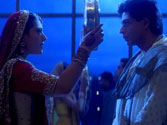 Karva Chauth in Bollywood films