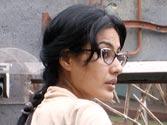 I got divorced a month before entering Bigg Boss house: Kamya