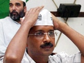 PIL filed against AAP over foreign funding