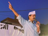 Champion common man: Here's how Arvind Kejriwal reads the pulse of the people