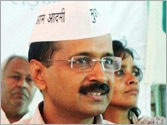 What does Arvind Kerjiwal bring to the electoral table?
