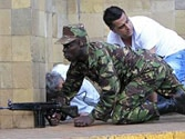 US SEALS hit terrorists behind Kenya attack, fail to find Al Shabab leader