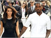 Kanye West claims Kim is more influential than Michelle Obama