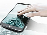 LG launches G Pad 8.3 tablet, joins rivals to take on Apple